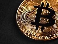 بیت کوین در مسیر دستیابی به سطح 10هزار دلاری/ طلا به 2400دلار در هر اونس خواهد رسید