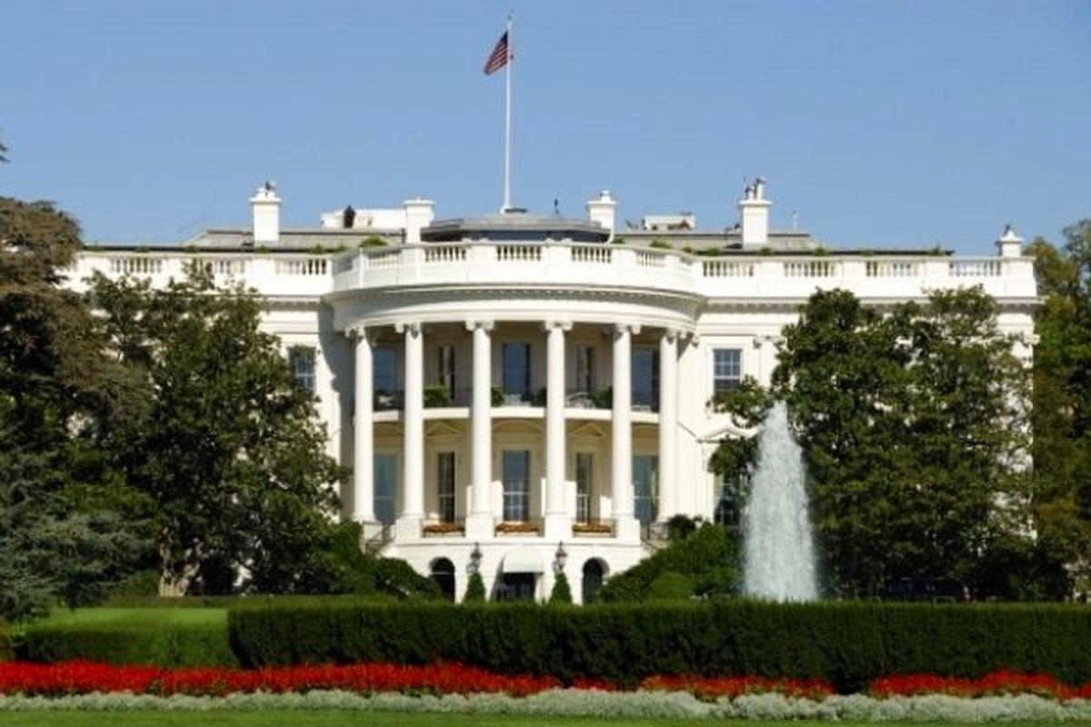 سخنگوی جدید کاخ سفید مشخص شد