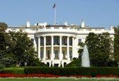 کاخ سفید: زمان مناسبی برای مذاکره با کرهشمالی نیست