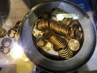 تداوم ثبات نسبی در بازار طلا و سکه