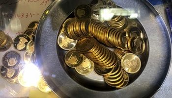 ادامه ثبات در بازار طلا