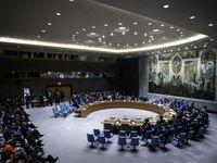 آیا پرونده هستهای ایران به شورای امنیت سازمان ملل میرود؟