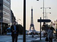 افزایش تورم سومین اقتصاد بزرگ اروپا