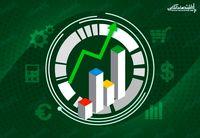سهامداران بپیوند بخوانند (۱۹ آبان)/ بپیوند درصدد جبران افتهای اخیر برآمد
