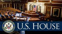 لایحه سنای آمریکا برای تحریم چین