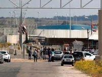 رژیم صهیونیستی مجبور به بازگشایی گذرگاه بیت حانون شد