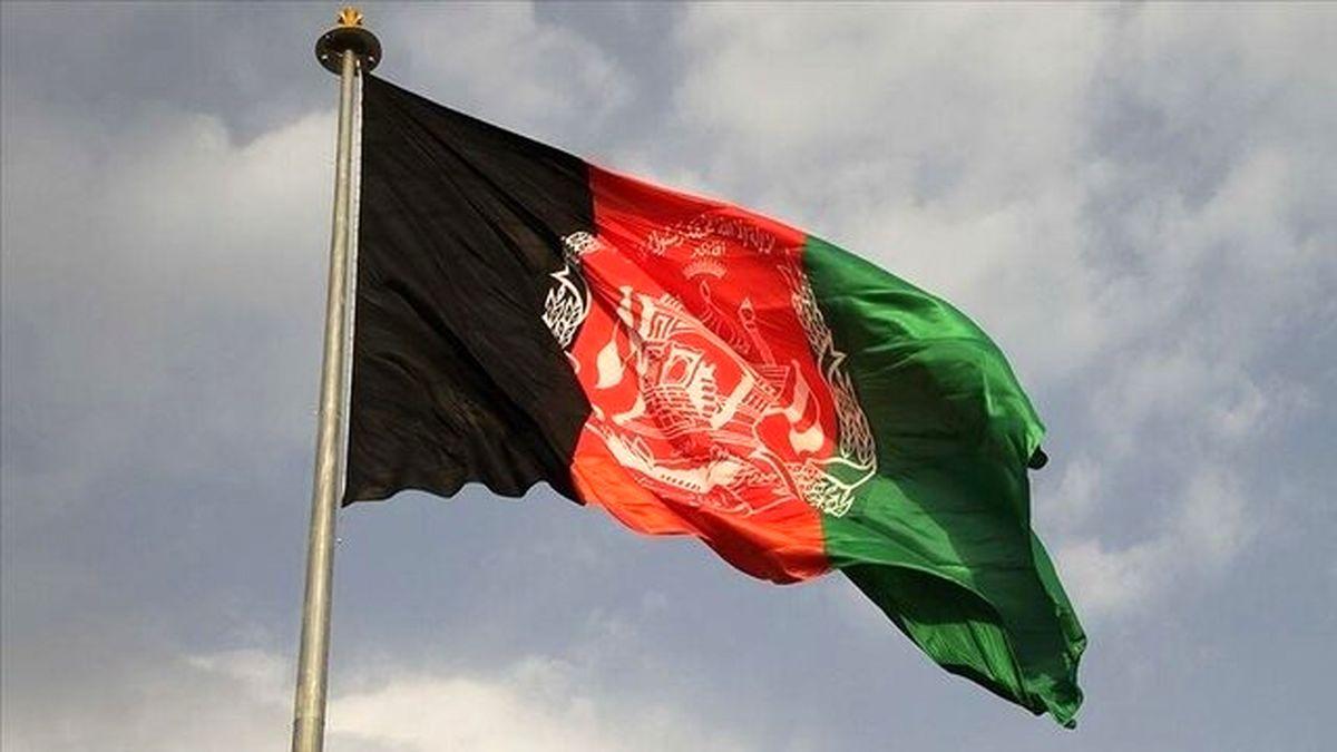 افغان ها به کدام کشورها پناه می برند؟