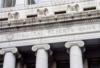 بدهی ۱۳تریلیون دلاری خانوارهای آمریکایی!