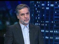 نقویحسینی: برقراری SPV امتیاز مهمی برای ایران است