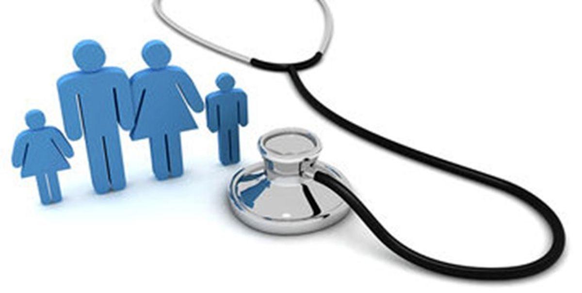 سلامت خانوار سالانه چقدر هزینه دارد؟