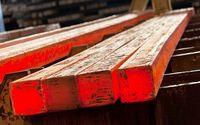 تولید شمش روی تا افق۱۴۲۰ به ۶۳۰هزار تن میرسد