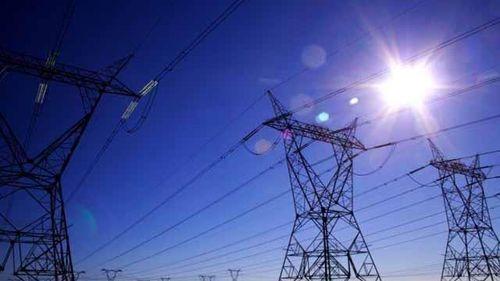 برابری سرانه مصرف انرژی امارات با برخی استانهای ایران