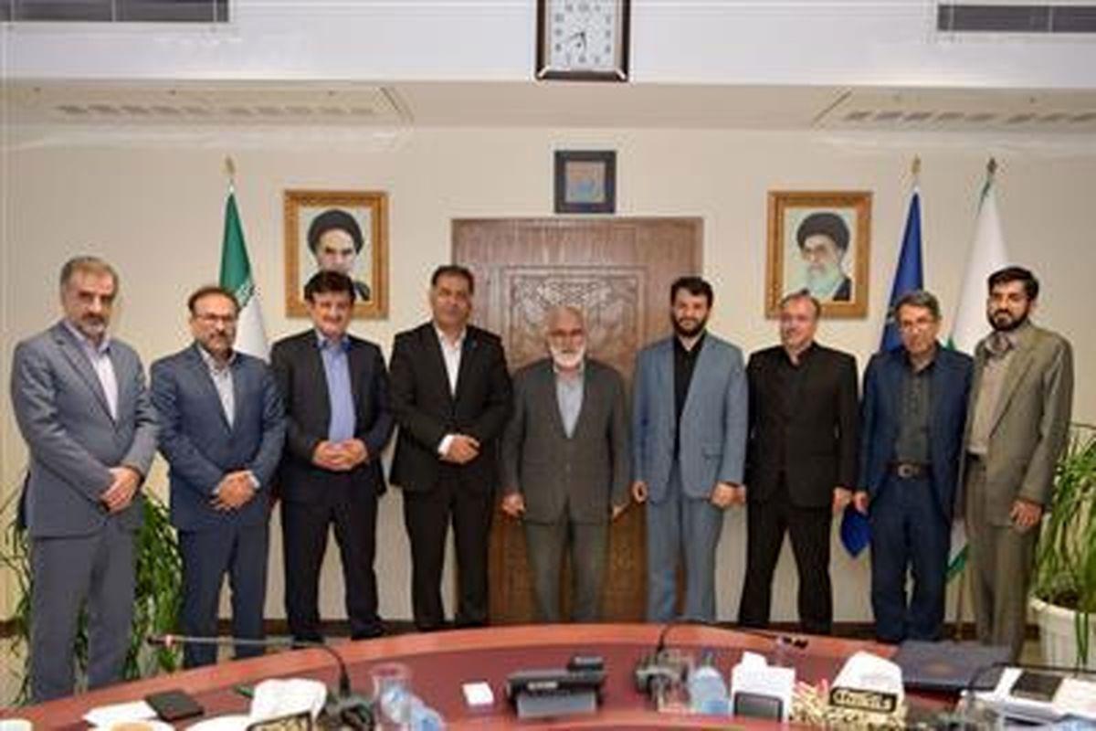 جزییات تسهیلات جدید بانک قرضالحسنه مهر ایران برای مددجویان کمیته امداد