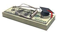تلههای تحصیلی؛ روایتی از موسسههای کلاهبرداری اعزام دانشجو