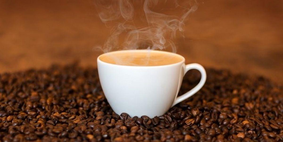 چه افرادی کافئین برایشان مضر است؟