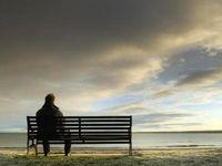 تنهایی خطر ابتلا به زوال عقل را 40درصد افزایش میدهد