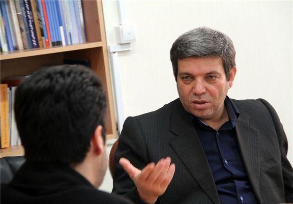 آشتی آموزشوپرورش با رسانهها کلید خورد!
