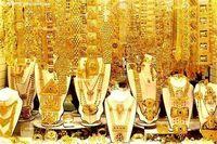 پیش بینی قیمت طلا تا هفته آینده/ بازگشت آرامش به بازار بعد از سه روز نوسان هیجانی