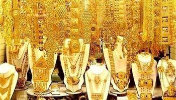 ثبات قیمت طلا و سکه در بازار امروز/ دلار در یک قدمی ورود به کانال ۱۲هزار تومان
