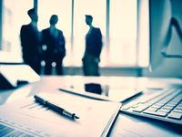 موانع مالی توسعه کسب و کارهای بزرگ، کوچک و متوسط چیست؟