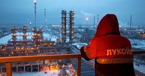 تلاش گازپروم برای افزایش سهم از بازار اروپا/ موفقیت گازی روسیه از مسیر اوکراین میگذرد