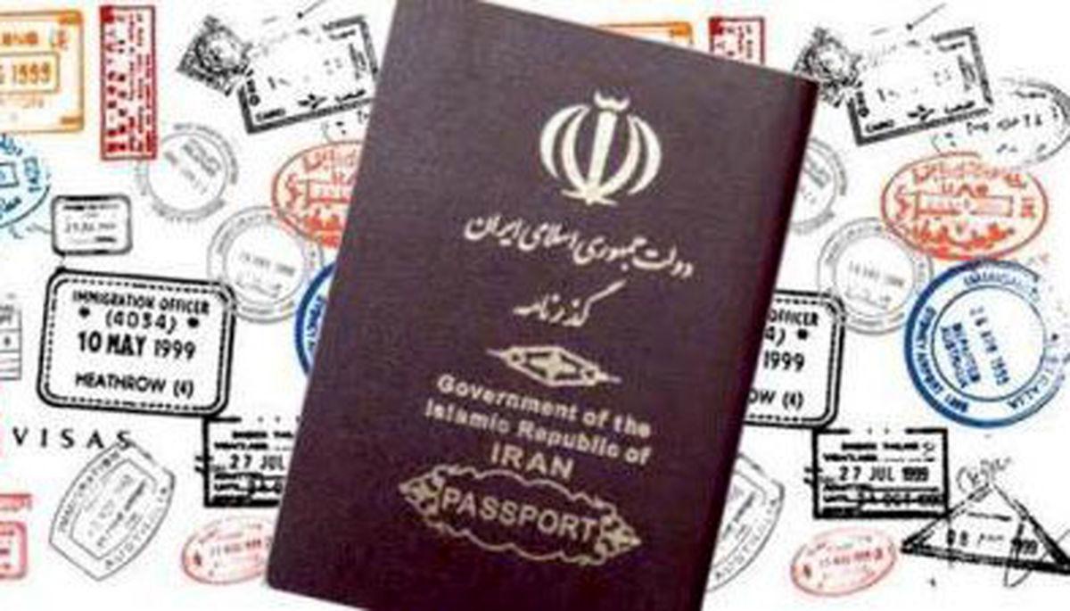 تصمیمی احمدینژادی در دولت روحانی!