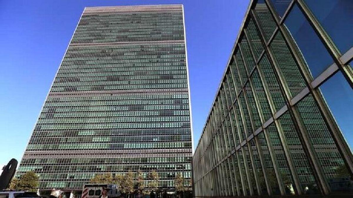 درخواست سازمان ملل برای کمک به آسیبدیدگان بحران کرونا