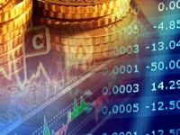 اوراق اختیار فروش تبعی، قراردادی برای بیمه کردن سهم/ اوراق اختیار فروش تبعی، ریسک سرمایهگذاری را کاهش میدهد