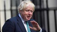 انگلیس: توافق مدنظر ترامپ جایگزین برجام شود