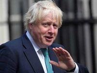 انگلیس بازپرداخت بدهی به ایران را بررسی میکند