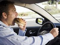 استرس چگونه بر تغذیه اثر میگذارد