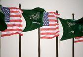 گزارش رسانه انگلیسی از برنامه آمریکا و کشورهای عرب علیه ایران