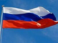 روس ها به اتهام زنی انگلیسی ها پاسخ دادند