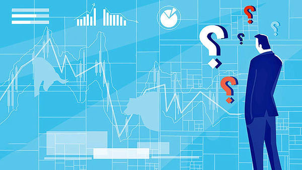 بازارهای کالایی در انتظار محرکی برای رشد