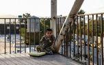جمعآوری ٣۰۰۰ کودک متکدی در تهران