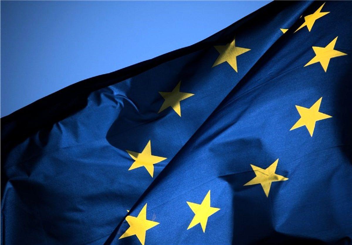 افزایش نرخ بیکاری کشورهای اروپایی