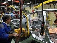 راه نجات صنعت خودرو چیست؟