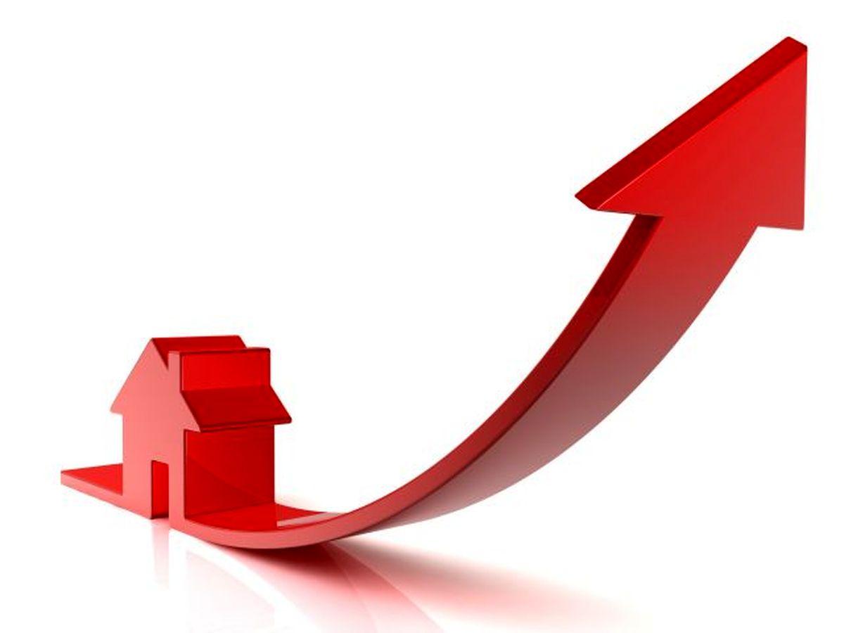 ۹۰.۴ درصد؛ افزایش یکساله قیمت مسکن