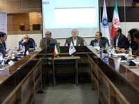 ۱۴ میلیارد دلار صرفهجویی با افزایش ایرانگردی