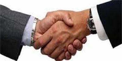 جزئیات توسعه همکاری اقتصادی با ۶ کشور آمریکایی