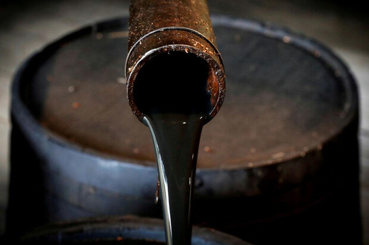 شوک مثبت آمریکایی به طلای سیاه/ از کاهش نرخ بهره تا حذف مالیات و پُرکردن ذخایر نفتی