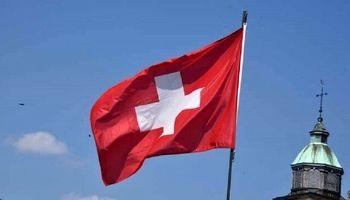 سوئیس آماده میزبانی مذاکرات احتمالی میان ایران و آمریکا است