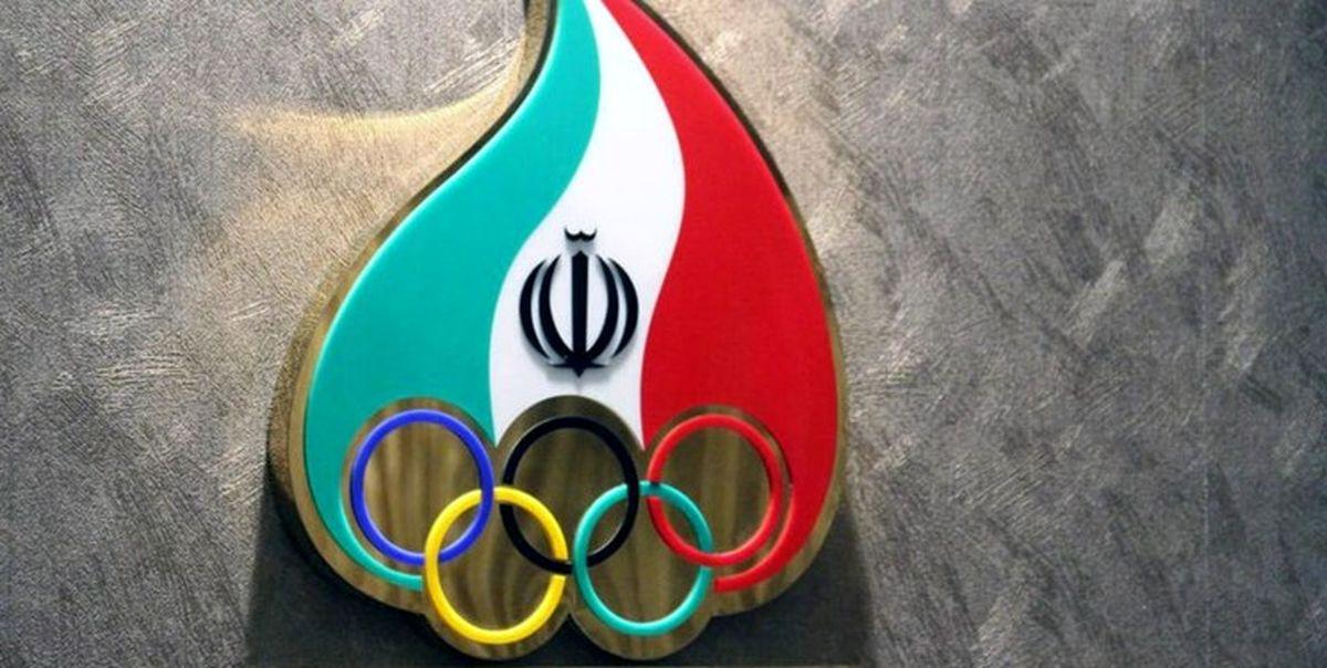 بودجه فدراسیونهای ورزشی ایران در سال۹۹ مشخص شد