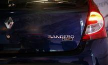 خریداران ساندرو و ال۹۰ بخوانند
