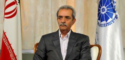 شافعی : تحریم، تولید در ایران را دچار عقب ماندگی در تکنولوژی کرد