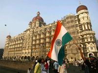 رشد اقتصادی هند از ۸درصد گذشت