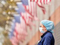 چه خطراتی احیای اقتصاد آمریکا را تهدید میکند؟