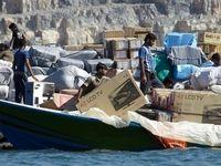 قاچاق و مالیات امان تولید کننده را بریده است