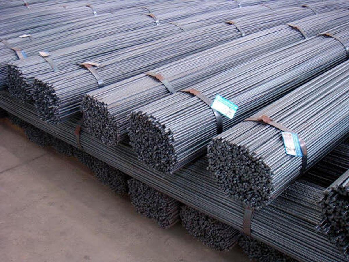 انتظارات تورمی، متهم اصلی رشد قیمت فولاد است