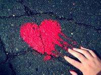 ۱۰ راهکار برای گذر از شکست عشقی